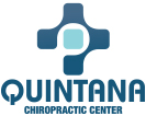 Quintana Chiropractic Center