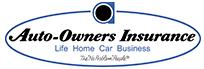 seguro-autoowners-1
