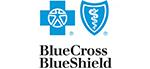 seguro-bluecross-150x69