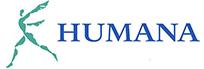seguro-humana-1