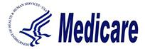 seguro-medicare-1