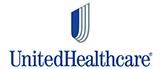 seguro-unitedhealth-1